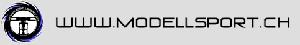 Modellsport.ch
