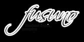 Fusuno