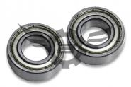 Synergy N5 8x16x5 Radial Bearing