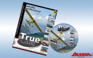 Add-On 3 TRUE Scale (DVD)