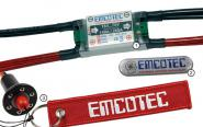 Emcotec SPS SafetyPowerSwitch 70V/ 140/280A