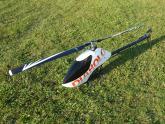 Minicopter Diabolo L