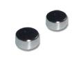 Spartan Governor Sensor Magnets
