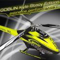 Goblin 380 KSE - Kyle Stacy Edition
