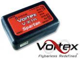 Spartan Vortex Nano VX1N Flybarless Controller