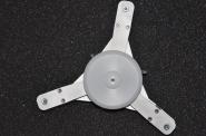 Starflex Rotorkopf für 140 - 160cm 10mm Shaft