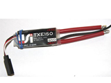 IISI TXE150 V2 Sender/Sensor