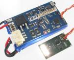 OptiPower Ultra Guard 430 Combo