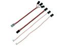 Spartan Vortex VX1n/VX1e Wire Set