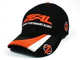 ZEAL Cap