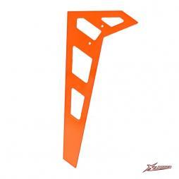 Orange Stabilizer