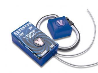 VStabi NEO VLink + Gyro 6.x Express