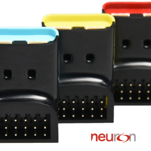 EZNOV Neuron Flybarless / Flight Control System