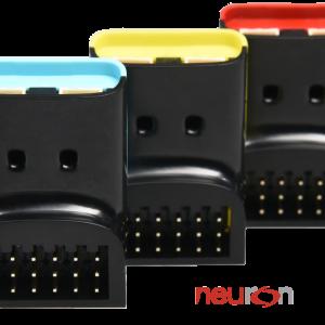 EZNOV Neuron Flybarless / Flight Control System