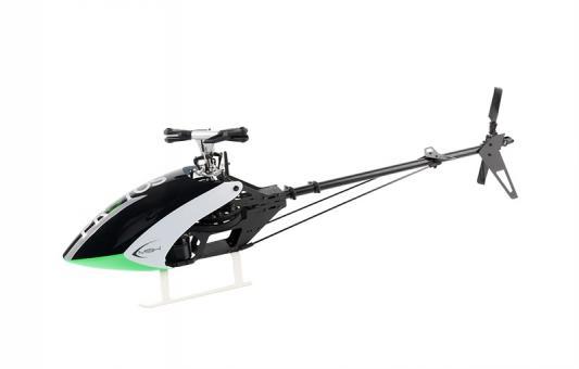 XLPower Protos 380 Kit