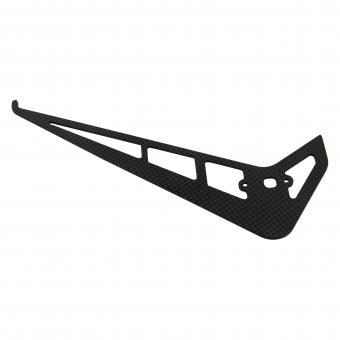 XL70T21 Black Carbon Stabilizer