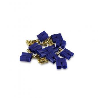 EC3-Stecker 5 Paar