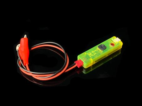 XGlow Pro Igniter
