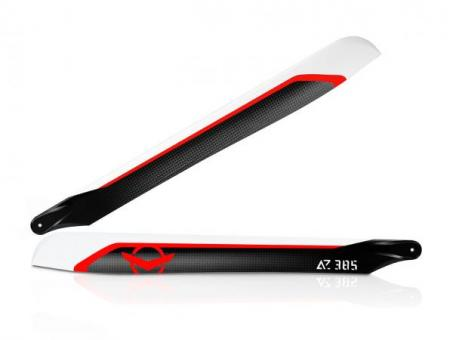 Azure Main Blades 385
