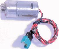 Jakadofsky - Pumpe FP30725F