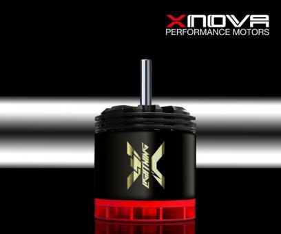 XNova Lightning 3220-950KV