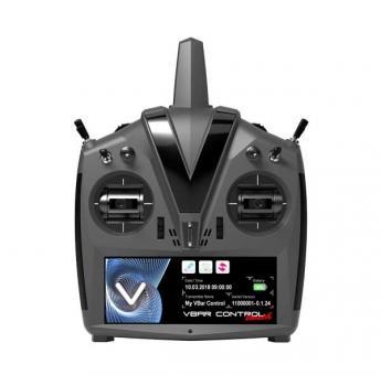Mikado VBar Control Touch graphit-grau