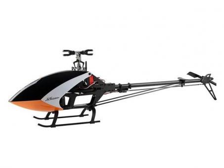 XLPower Protos 480 Kit
