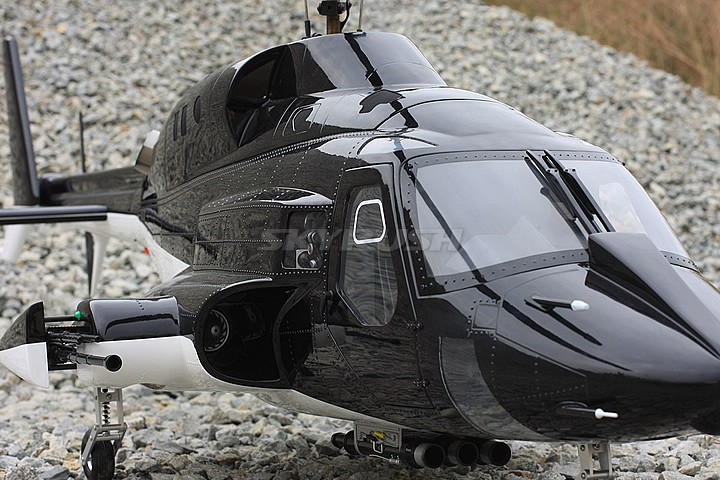 bell 222 rc helicopter with Bell 222 Airwolf  Pactor 800 Inkl Mechanik on File Bell 407 Helicopter Interior Baltimore Helicopter Services N407F in addition Product info php likewise Recent additionally Wholesale Airwolf 600 Fuselage likewise QedK7XraPco.